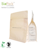 2020 new styles 12 oz Zip Lock heat seal Coffee Packaging from China
