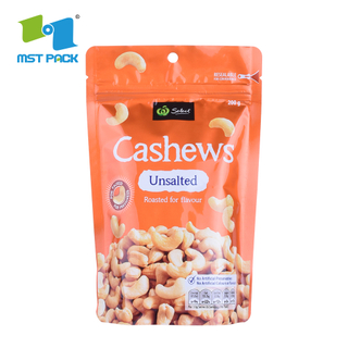 resealable plastic bags suppliers/plastic resealable bags/packaging for food