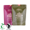 Custom Printed Stand up Coffee Bag Philippines Factory From China