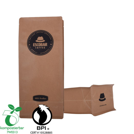 Recycle Round Bottom Eco Bag Reusable Supplier in China