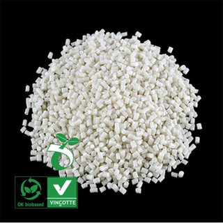 Factory Price Biodegradable Absorbant Material From China